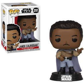 Funko-Pop--Lando-Calrissian---Star-Wars-291-2.jpg