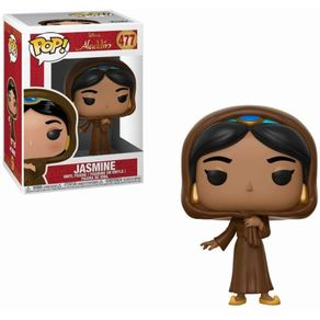 Funko-Pop--Jasmine---Aladdin-Disney-477-1.jpg