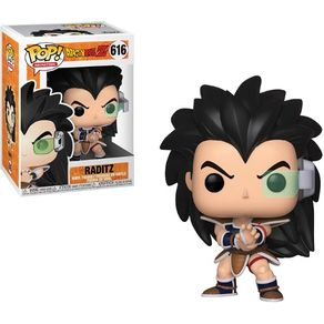 Funko-Pop--Radditz---Dragon-Ball-Z-616-1.jpg