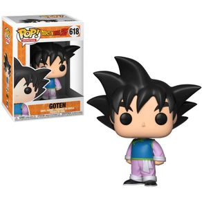 Funko-Pop--Goten---Dragon-Ball-Z-618-1.jpg