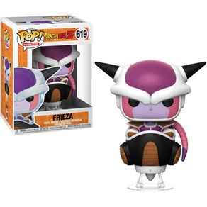 Funko-Pop--Frieza---Dragon-Ball-Z-619-1.jpg