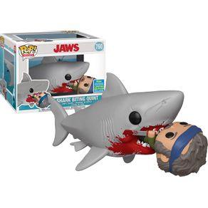Funko-Pop--Tubarao-Mordendo-Quint---Jaws-760-1