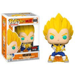 Funko-Pop--Final-Flash-Vegeta---Dragon-Ball-Z-669-3.jpg