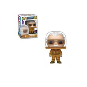 Funko-Pop--Stan-Lee---Guardioes-da-Galaxia-2-Disney-519-2.jpg