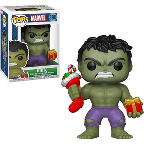 Funko-Pop--Hulk-Holiday---Marvel-398-1.jpg
