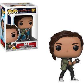 Funko-Pop--MJ---Homem-Aranha-Longe-de-Casa-Marvel-471-1.jpg