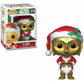 Funko-Pop--C-3PO-Natal---Star-Wars-276-1.jpg