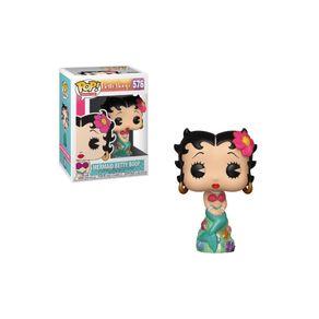 Funko-Pop--Betty-Boop-Sereia-576-2.jpg