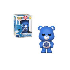 Funko-Pop--Grumpy-Bear-Zangadinho---Ursinhos-Carinhosos-353-5