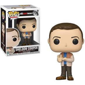 Funko-Pop--Television-Sheldon-Cooper---Big-Bang-Theory-776-2.jpg