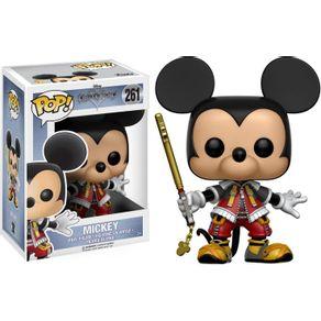 Funko-Pop--Mickey---Kingdom-Hearts-Disney-261-1.jpg