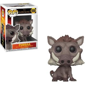 Funko-Pop--Pumbaa-Rei-Leao-Live-Action---Disney-550-1.jpg