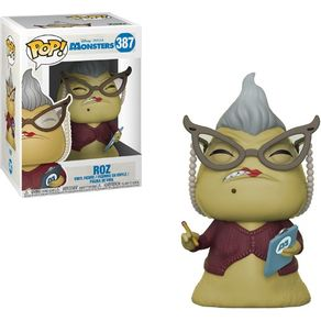 Funko-Pop--Roz-Monstros-S.A.--Disney-Pixar-387-1.jpg
