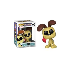 Funko-Pop--Comics-Odie---Garfield-21-3.jpg