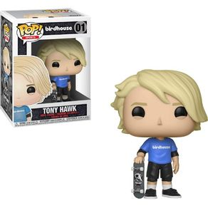 Funko-Pop--Sports-Tony-Hawk-Birdhouse-01-1.jpg