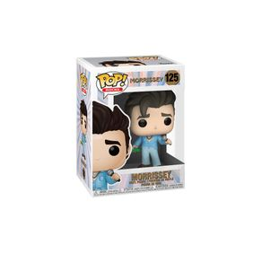 Funko-Pop--Rocks-Morrissey-125--3.jpg