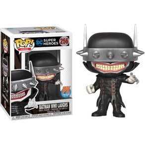 Funko-Pop--Heroes-Batman-Who-Laughs---DC-Comics-256-1.jpg