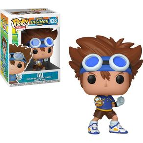 Funko-Pop--Animation-Tai---Digimon-428-1.jpg