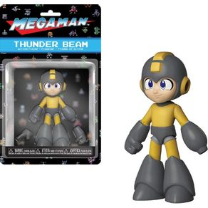 Funko-Action-Figure-Thunder-Beam---Mega-Man--1.jpg