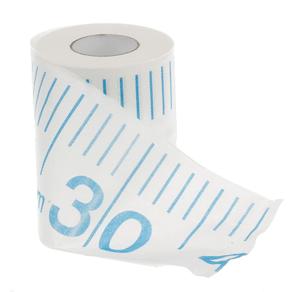 Papel-Higienico-Fita-Metrica-1