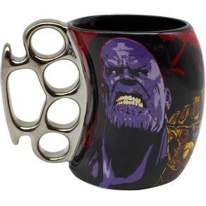 Caneca-Soco-Ingles-Avengers-Thanos-1