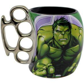 Caneca-Soco-Ingles-Hulk-Avengers-1