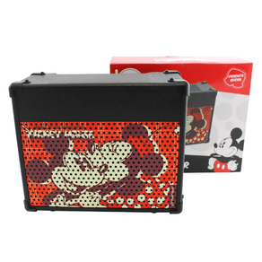 Amplificador-Speaker-Caixa-de-Som-Mickey-e-Minnie-1