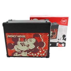 Amplificador-Speaker-Caixa-de-Som-Mickey-e-Minnie-1