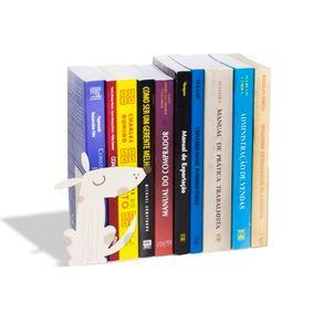 Aparador-de-Livros-Cachinho-Bege-2