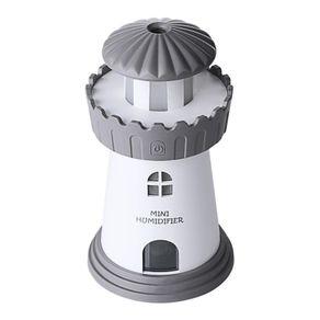 Umidificador-e-Difusor-de-Ar-Torre-Cinza-1