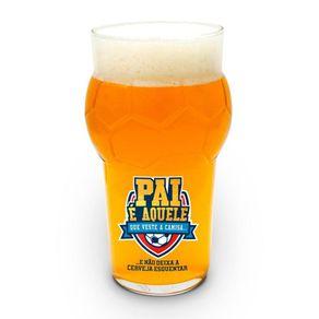 Copo-para-Cerveja-Bola-de-Futebol-1