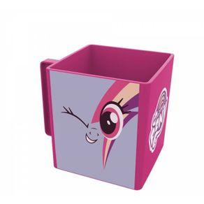 Caneca-Quadrada-My-Little-Pony-Rosa-1