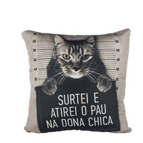 Capa-de-Almofada-Gato-Dona-Chica-1