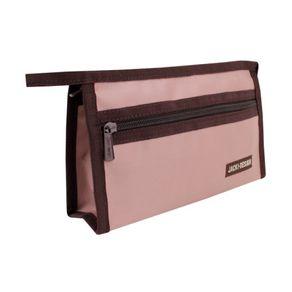 Necessaire-Envelope-Jacki-Design-Essencial-Rosa-1