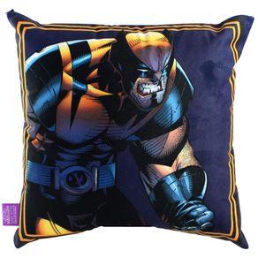 Almofada-Wolverine-Marvel-Comics-1