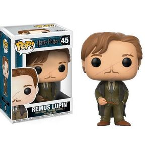 Funko-Pop-Remus-Lupin-45-Harry-Potter-1
