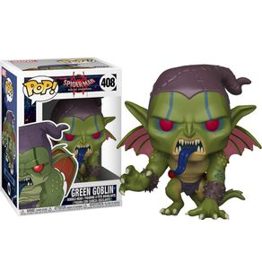 Funko-Pop-Green-Goblin-408-Marvel-1