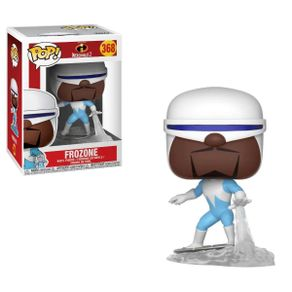 Funko-Pop-Frozone-368-Disney-1