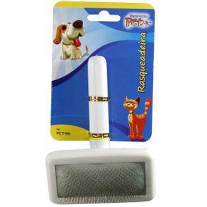 Escova-rasqueadeira-branca-1