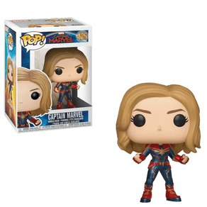Funko-Pop-Capita-Marvel--425-1.jpg