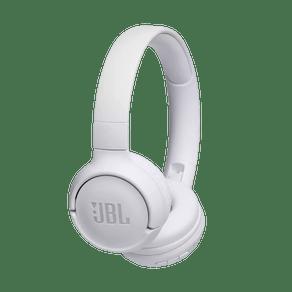 Headphone-Bluetooth-JBL-Tune-500BT-Branco-Dobravel-sem-Fio-1