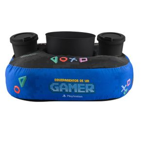 Almofada-Porta-Pipoca-Playstation-Pixel-1