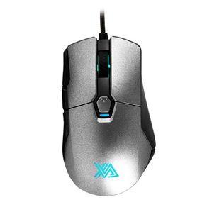 Mouse-Gamer-Galax-Xanova-Mensa-XM380-ate-16000DPI-Preto-e-Cinza-Usb-1
