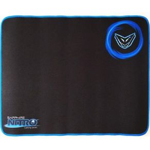 Mousepad-Gamer-Sapphire-Nitro-M-G000021700-45x35-cm-Preto-e-Azul-Costurado-1