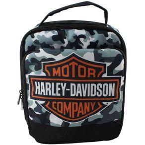Lancheira-Termica-Harley-Davidson-Camuflada-1