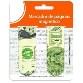 Marcador-de-Pagina-Magnetico-One-Dolar-1