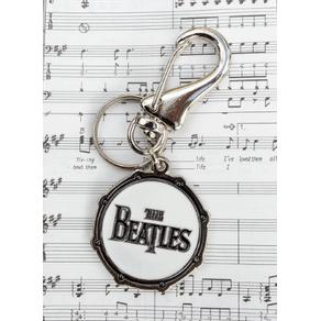 Chaveiro-de-Metal-The-Beatles-Drum-1