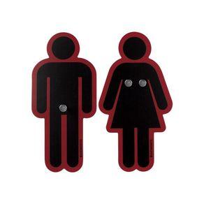 Conjunto-2-Porta-Chaves-Casal-Amor-Quero-Voce-1