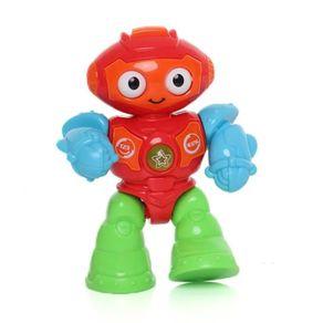 Mini-Robo-Dican-Colorido-com-Luz-e-Som-1