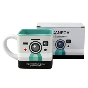 Caneca-Camera-Cubo-300ml-Colorido-Ceramica-1